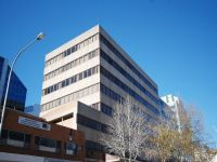 Modern Partitioned Office in Central Parramatta Location. Ready to Move Into Immediately. Great Terms & Conditions.