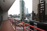 Southbank Towers, 16th floor - Superb Modern Living!