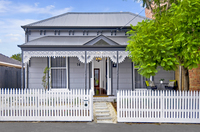 14 Errol Avenue, Brunswick
