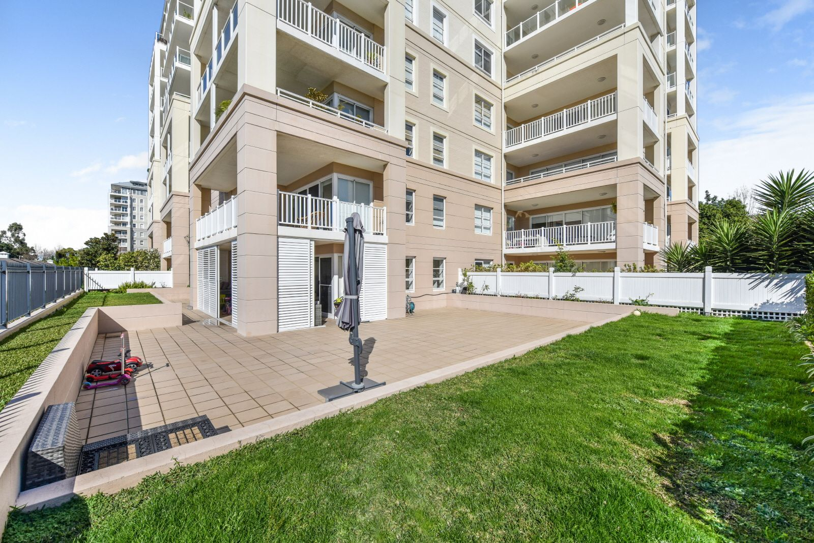 17/17 Orchards Avenue Breakfast Point 2137