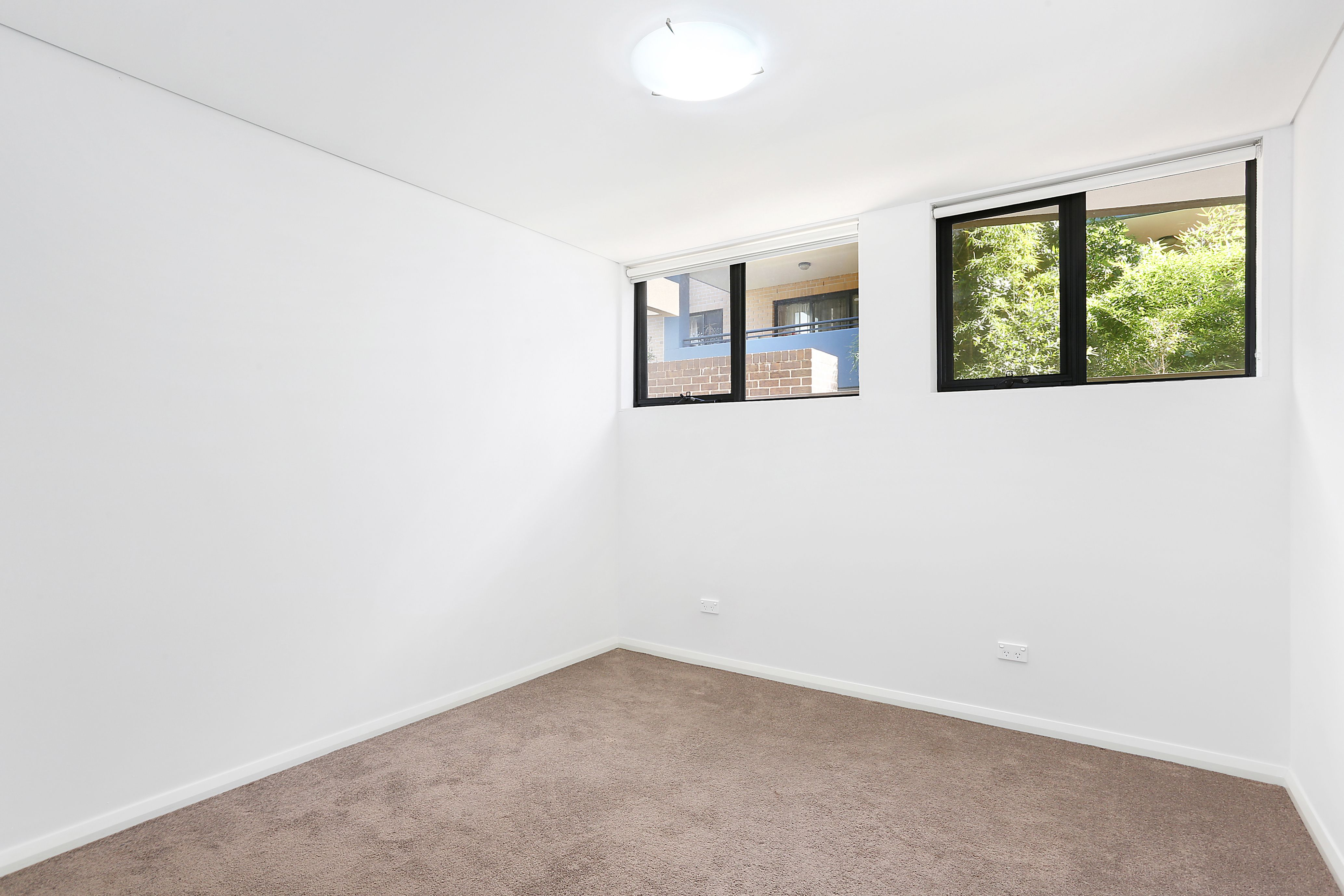 5/530-532 Liverpool Road, Strathfield South NSW 2136