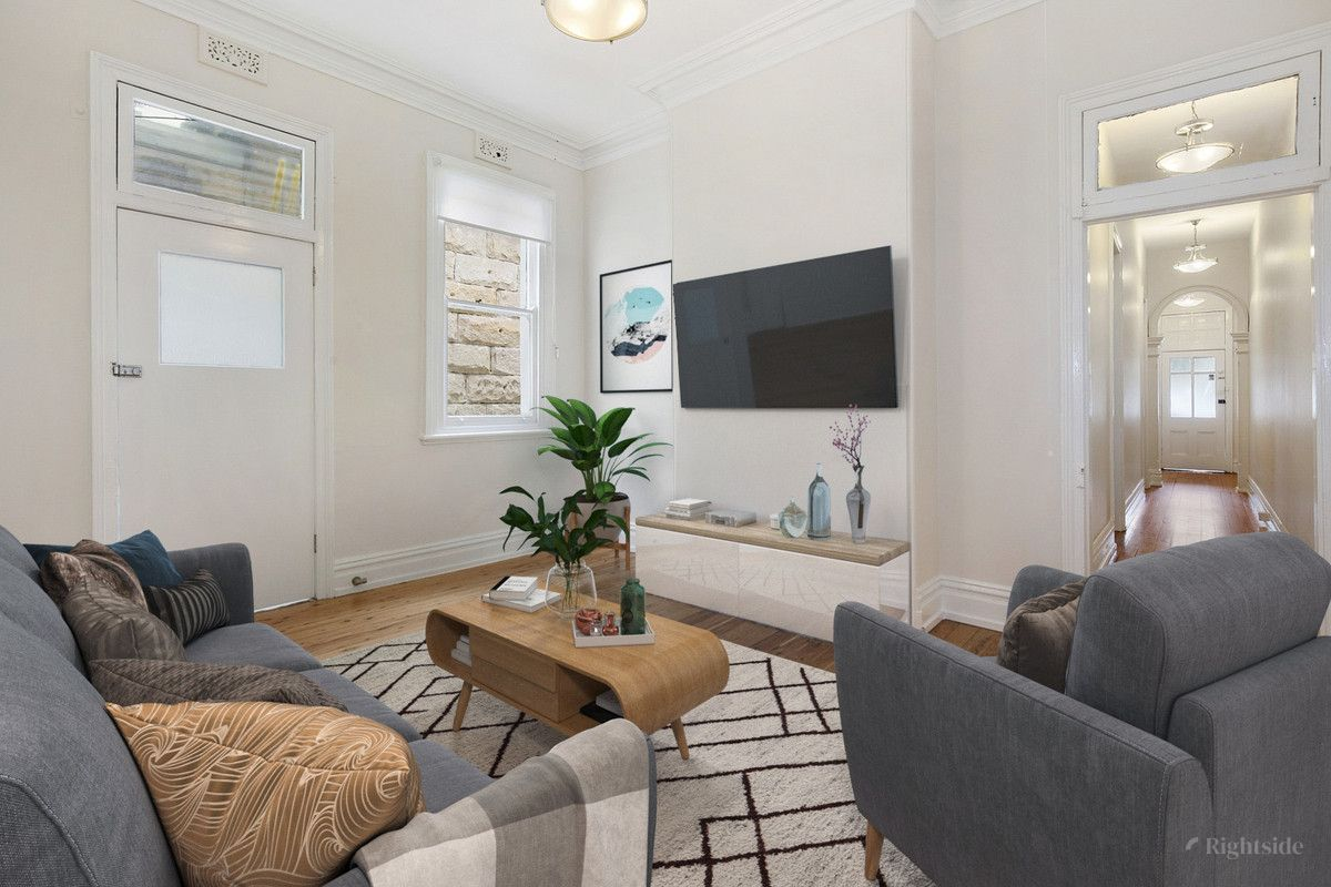 116 Pittwater Road Manly 2095