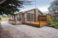 Classic Torquay Beach Home