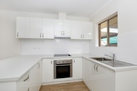+ $5,000 Free Fees!* Fully refurbished! A gorgeous unit in an enviable location.