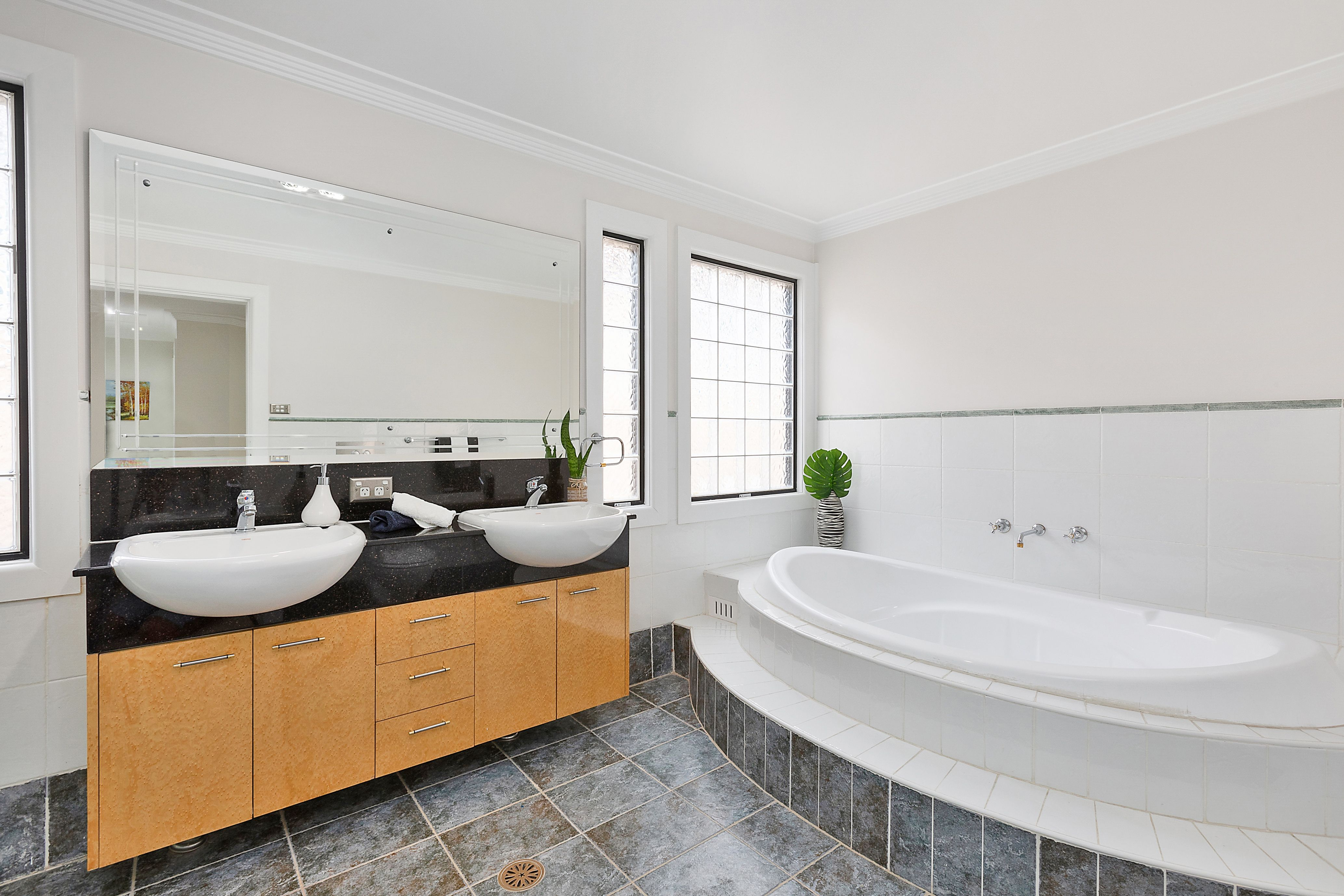 22 Strathlora Street, Strathfield NSW 2135