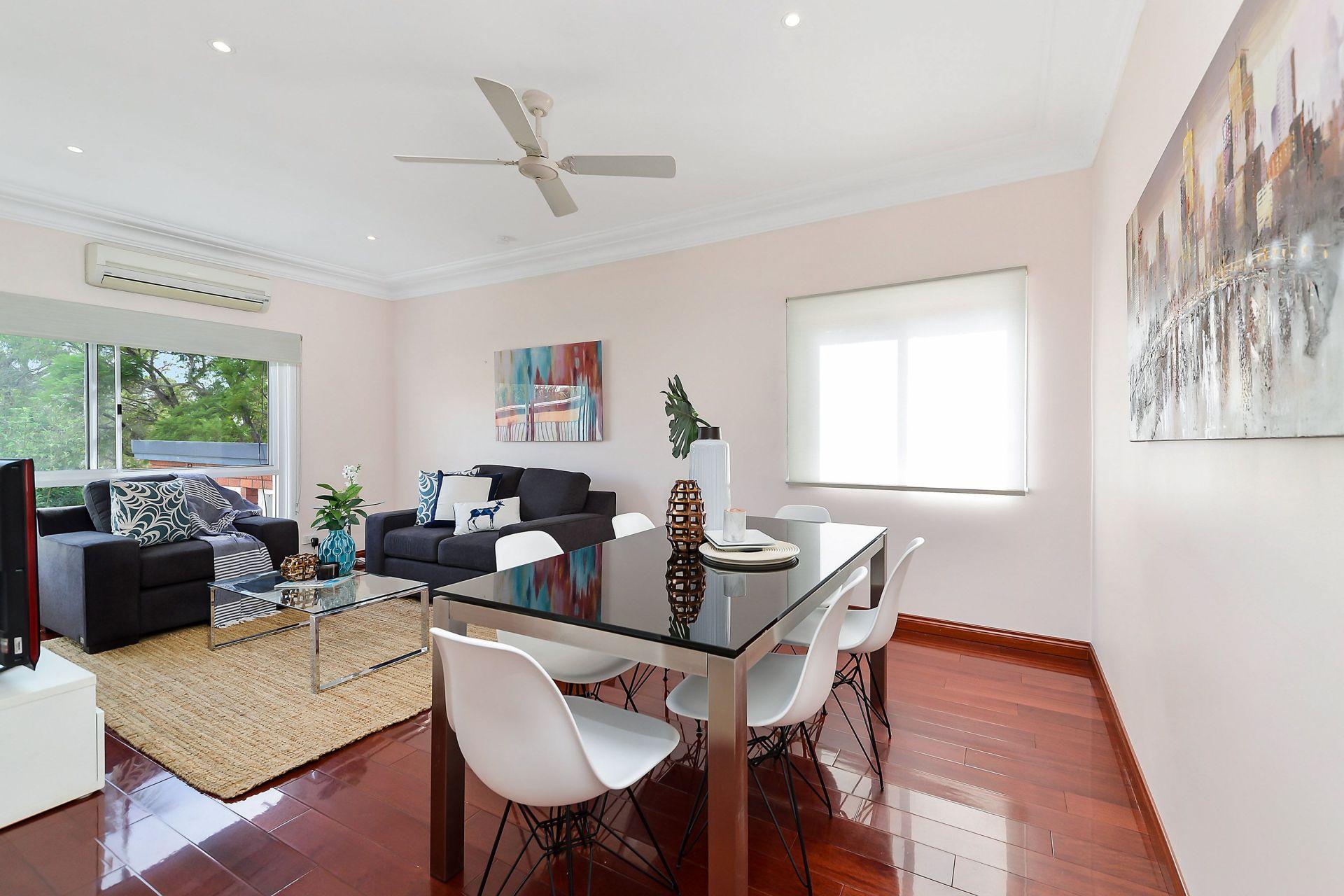 17 Gailes Street, Sutherland NSW 2232