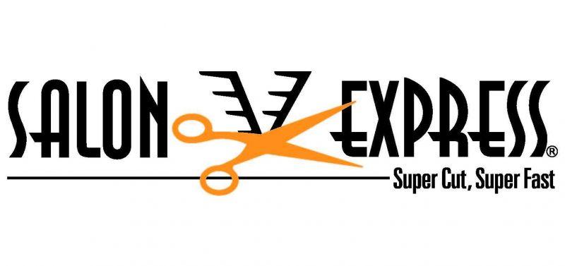 Salon Express Mandurah - Mandurah