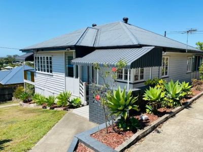 For Rent By Owner:: Carina Heights, QLD 4152