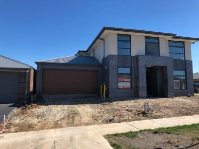 CLYDE NORTH, VIC 3978