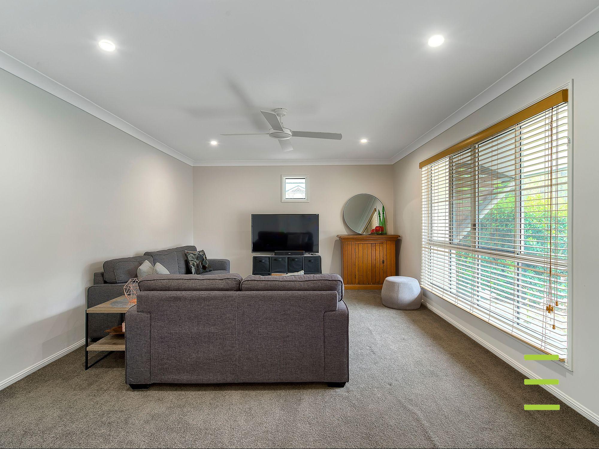 2 Coolgardie Court Arana Hills 4054