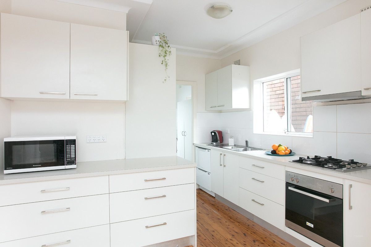 409 Pittwater Road North Manly 2100