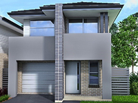 Schofields, LOT 11 Proposed Road | The Green at North Park