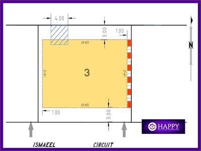 5 Ismaeel Circuit, Kuraby