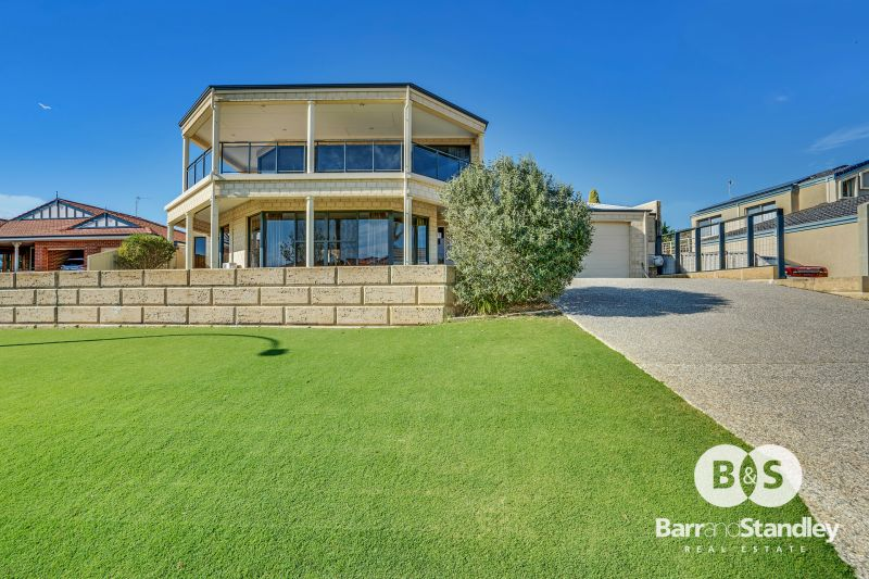 20 Kalari Rise, South Bunbury