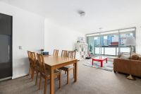 625/16 Smail Street, Ultimo