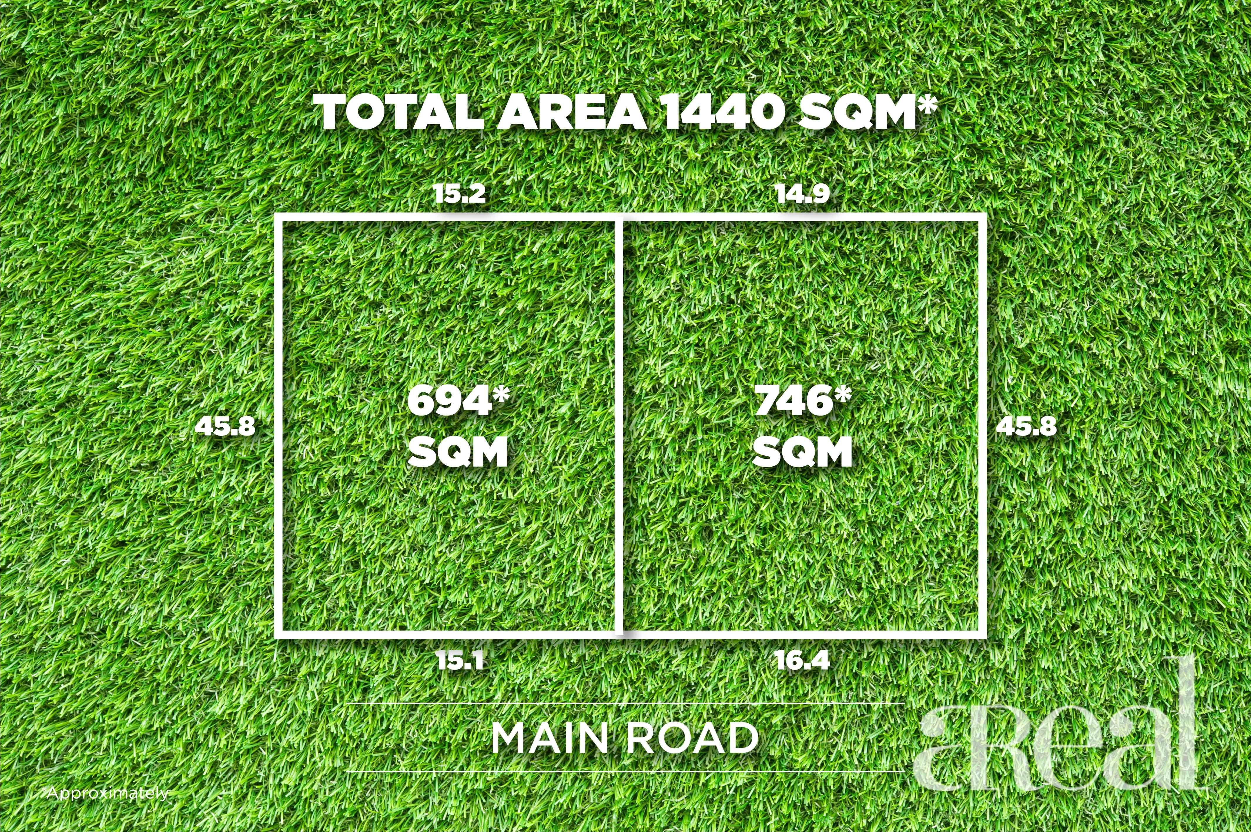 1273-1275 Toorak Road, Camberwell VIC 3124