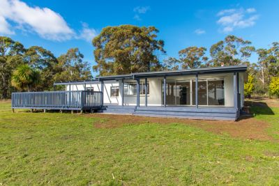 175 Rheban Road, Orford