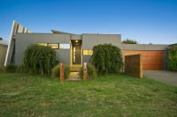 2 Furneaux Close Barwon Heads, Vic