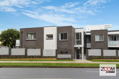 SOLD - $770,000 - Brand New and Convenience