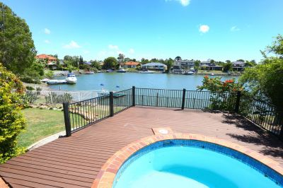 FINAL OPEN HOME SATURDAY 18/2 AT 10AM