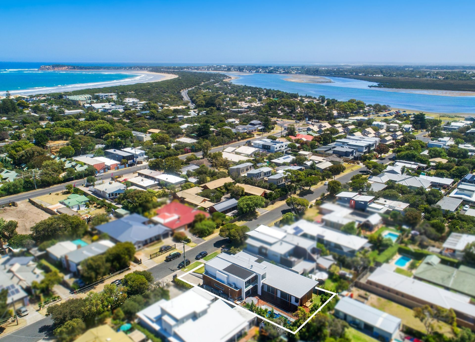 37 Dare Street, Ocean Grove VIC 3226