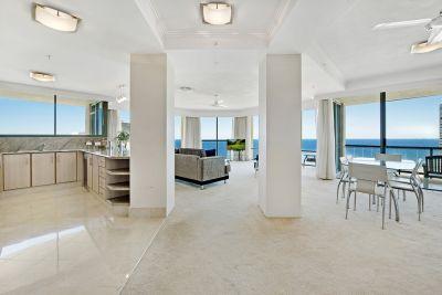 High Floor A Style in Sun City Resort! 172sqm Breathtaking Views!