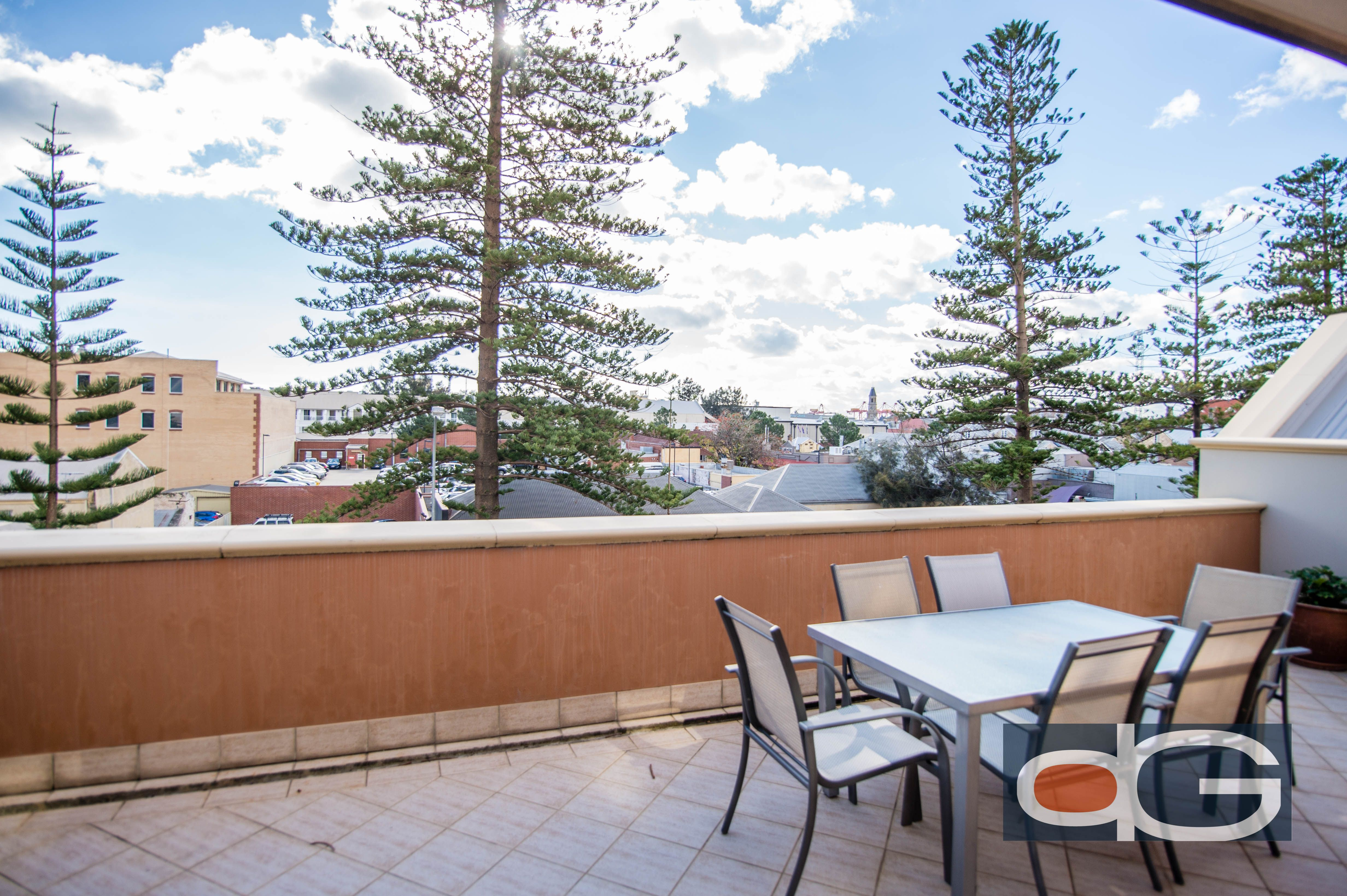 51/1 Norfolk Street, Fremantle