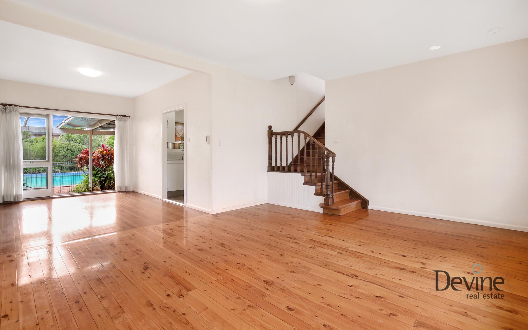 21 Woodward Avenue, Strathfield