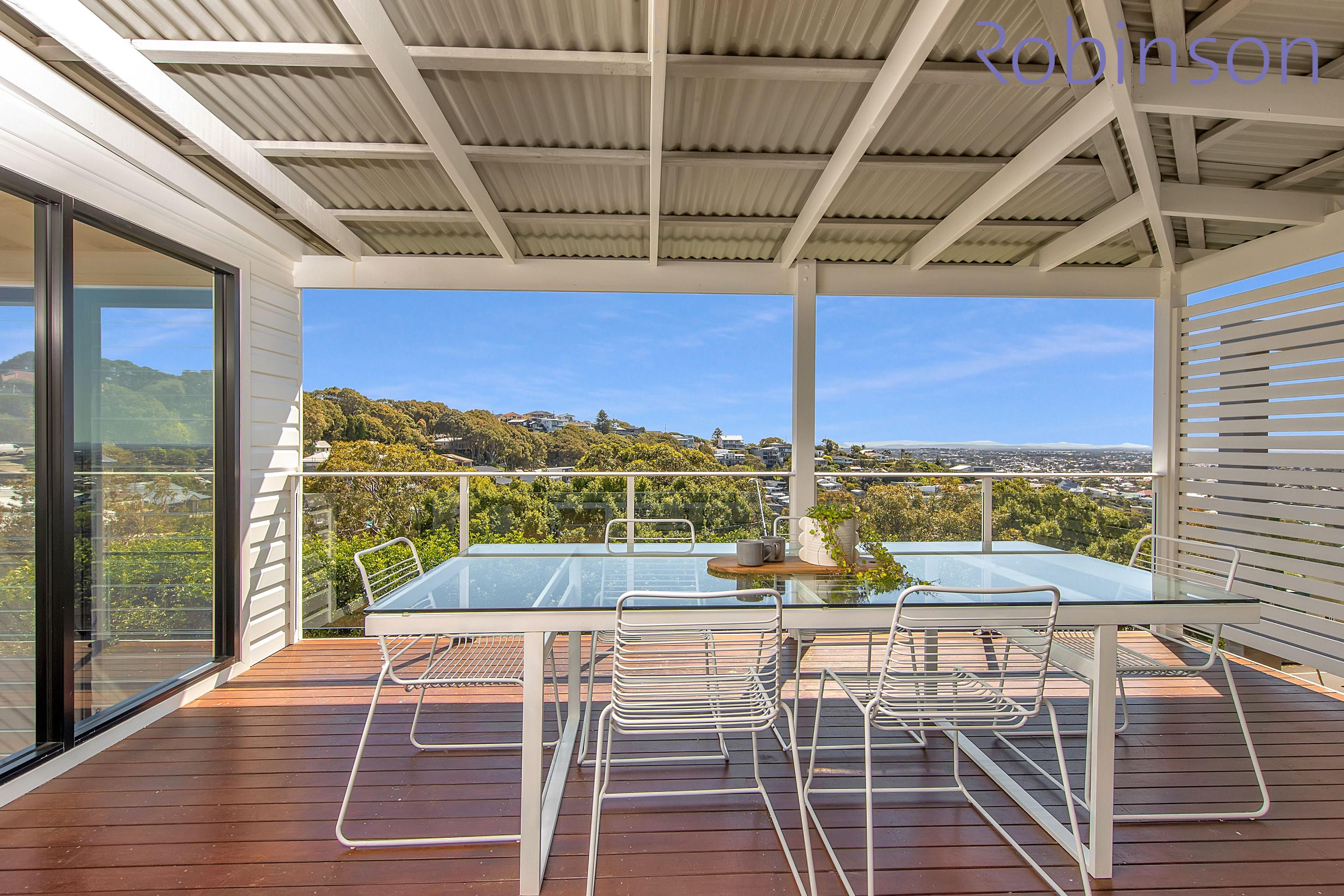 51 Scenic Drive, Merewether