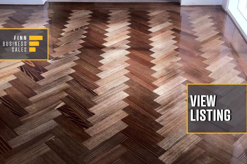 Geelong's Flooring Solutions