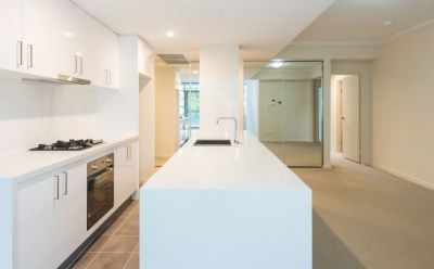 4/6-10 Beaconsfield Parade, Lindfield