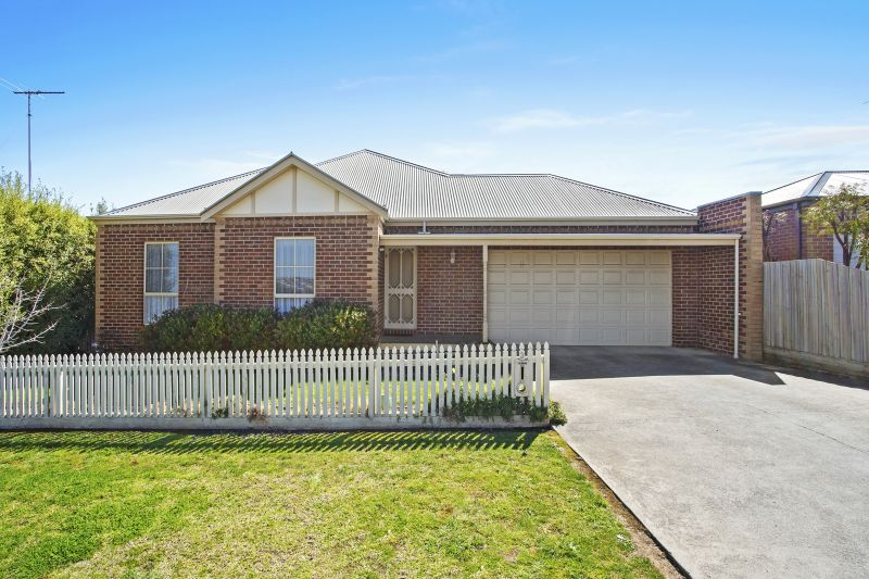 3 Silkwood Close Highton