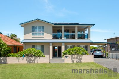 BIG AND BOLD IN A FABULOUS LOCATION WITH GREAT VIEWS