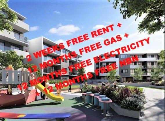 95C Grima Street, Schofields NSW