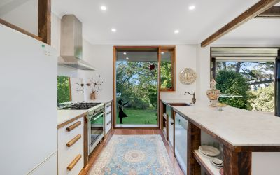 14 St Georges Road Leura 2780