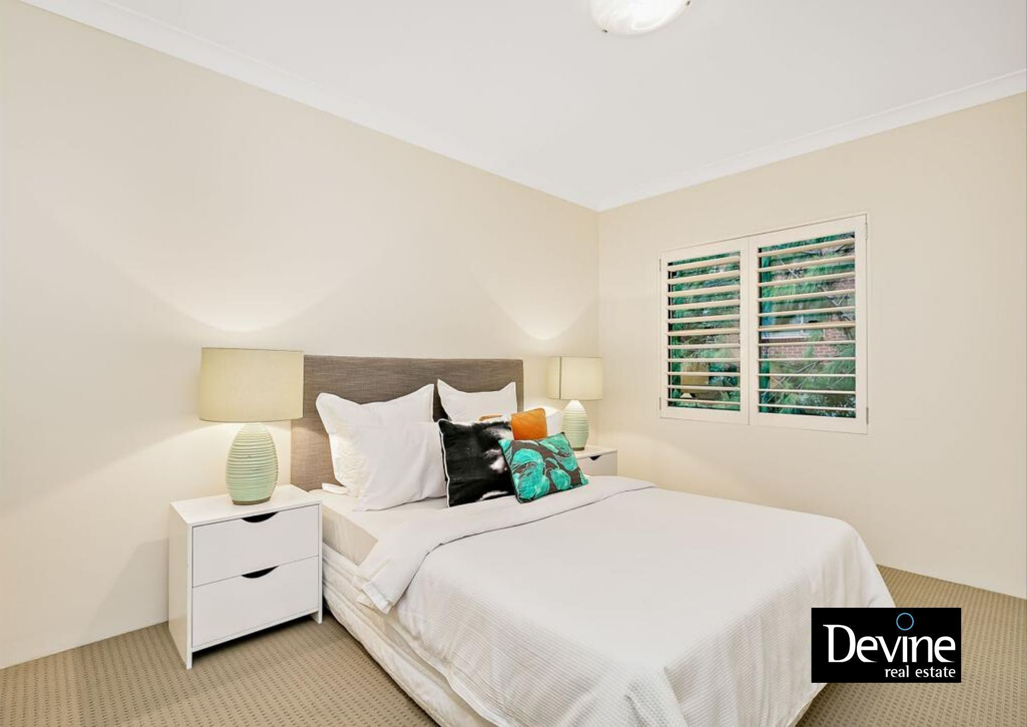 41/6 Williams Parade, Dulwich Hill