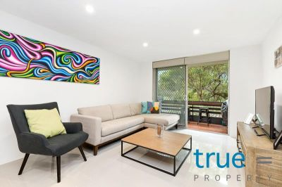 FANTASTIC SIZE, SOUGHT AFTER LOCATION AND IMPECCABLY PRESENTED