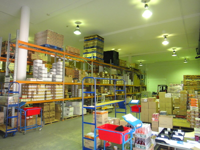 Unit 2/2 Aquatic Drive, Frenchs Forest, NSW
