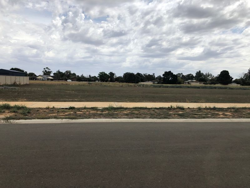 Lot 23/ Star Court, Kyabram VIC 3620