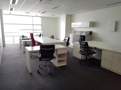 Unit 35, 574 Plummer Street, Port Melbourne