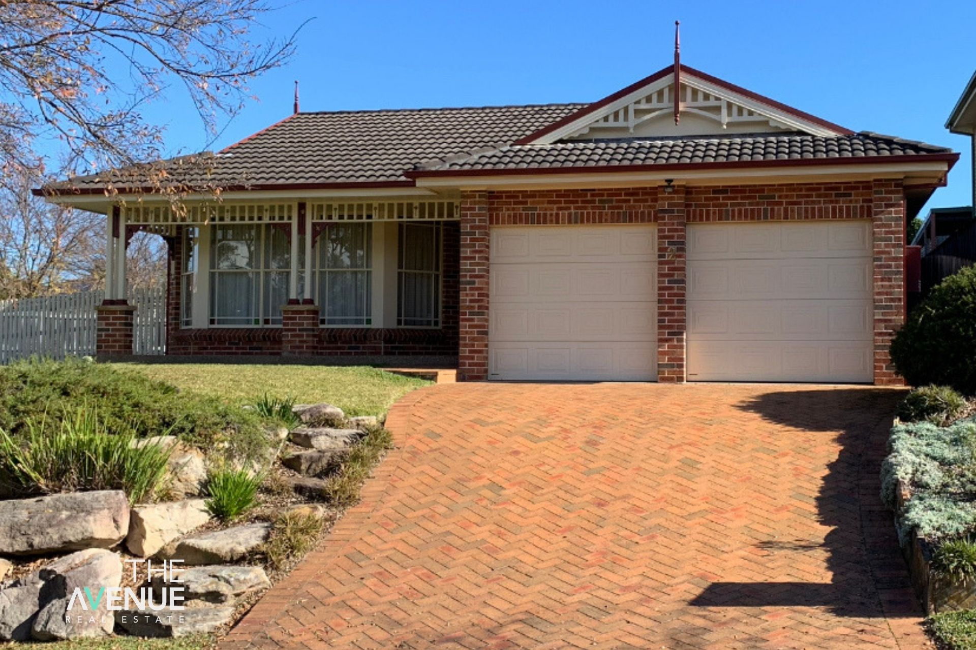 2 Hebe Place, Kellyville NSW 2155