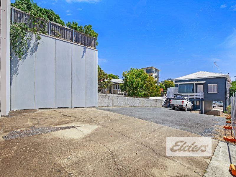 9 Tufton Street, Bowen Hills