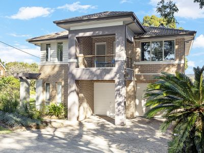 DEPOSIT TAKEN - Pittwater Lifestyle on Your Doorstep