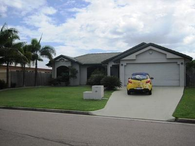 Beautiful Annandale - No rear Neighbours