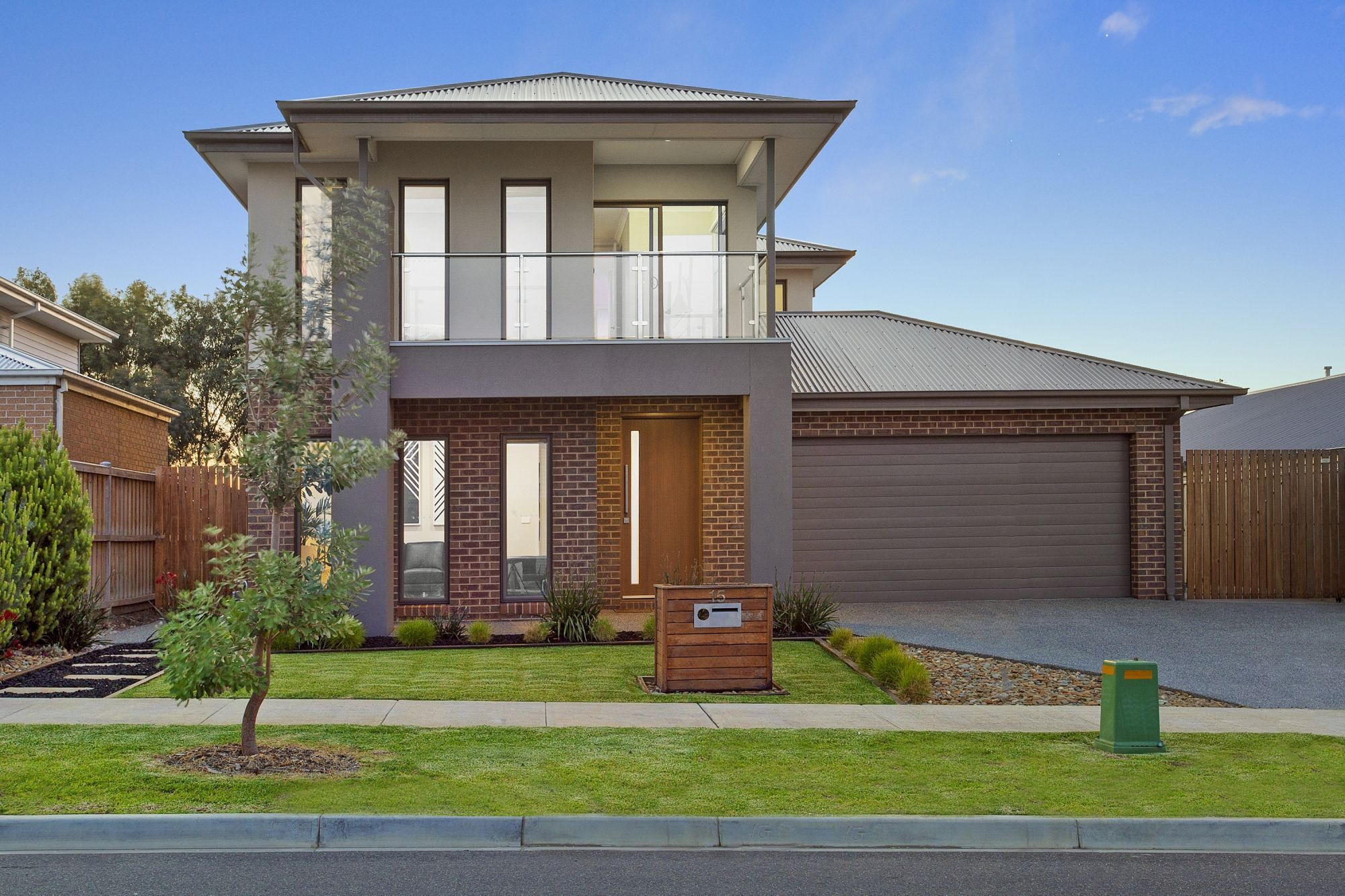 15 Pierview Drive, Curlewis VIC 3222