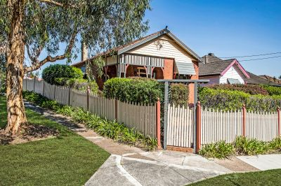 372 Brunker Road, Adamstown