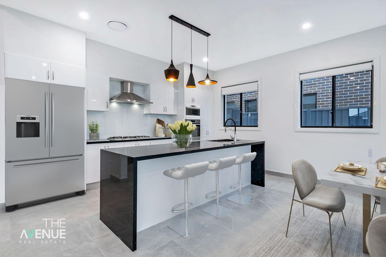 61 Westminister Street, Schofields NSW 2762