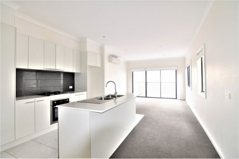 Two Bedroom House at the Royal!