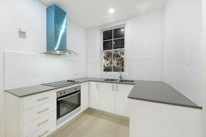For Rent By Owner:: Randwick, NSW 2031