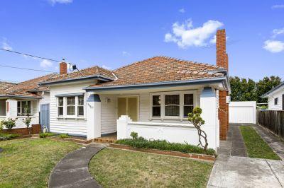 114 Gordon Street, Coburg